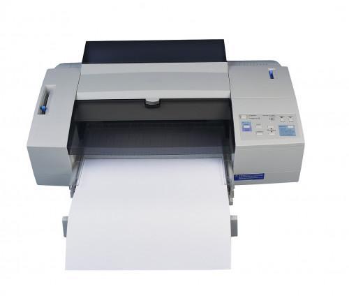 Come stampare un opuscolo in Word 2007