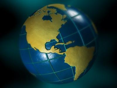 Come salvare Google Earth Map file
