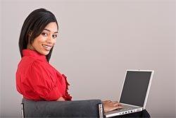 Come lo scambio di link con altri siti web