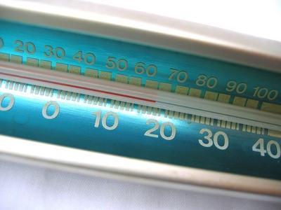 Come per monitorare la temperatura di una CPU Pentium 4