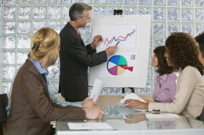 Come creare un file JPG da un grafico di Excel
