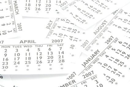 Come tenere traccia di appuntamenti nel CRM