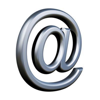 Come copiare le immagini da una scheda Media & Email Them