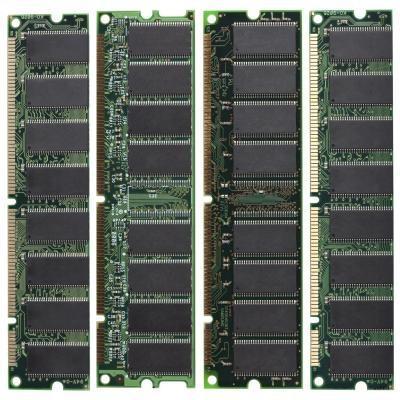 HP Pavilion 7940 specifiche di memoria