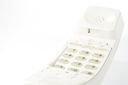 Come confrontare provider di servizi VoIP residenziale