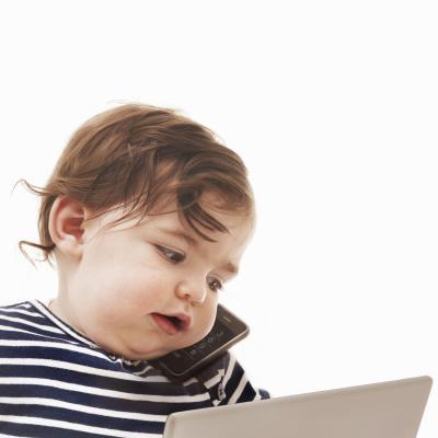 Come di multitasking su iPad