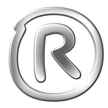 Come fare il segno registrato sulla tastiera del computer