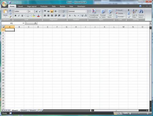 Come sviluppare le macro di Microsoft Excel