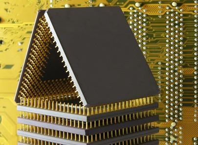 Come Overclock un AMD Athlon 64 X2 6400+ con processore Dual Core