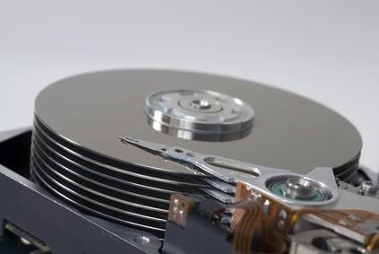 Come cancellare il disco rigido in OS X