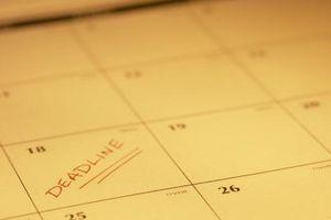 Esportare Calendario Outlook.Come Esportare Calendario Di Outlook Via E Mail Myclads Com