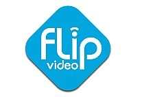 Come condividere i tuoi Flip Video Film