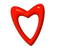 Come inserire un simbolo del cuore in Microsoft Outlook