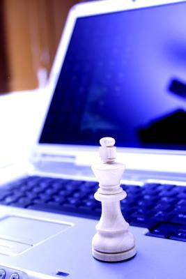 642f180378 Come fare giochi online utilizzare l'intero schermo di un computer portatile