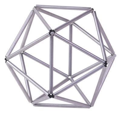 Come fare un 3D oggetto in Apple Motion