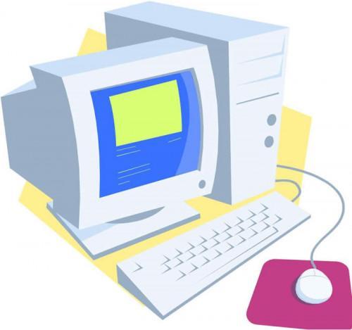 Come risolvere un computer portatile Unità CD