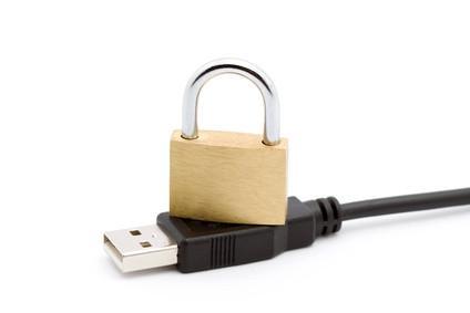 Come sfruttare al meglio Windows Firewall su Vista