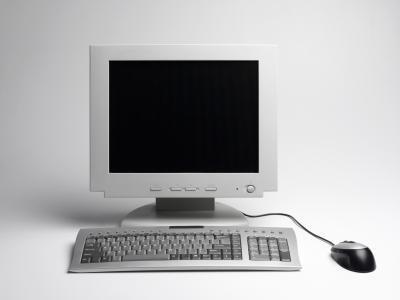 Come regolare la risoluzione del computer alla risoluzione TV