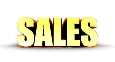 Il modo migliore per vendere prodotti online