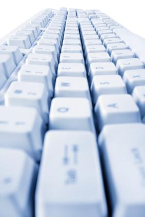 Come salvare le barre personalizzate in Office 2007