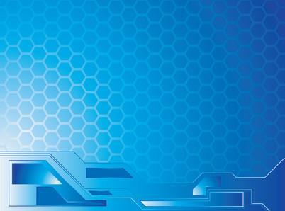 Che cosa è il CRM & Importazione di dati?