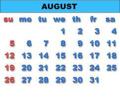 Come pubblicare un calendario di Outlook