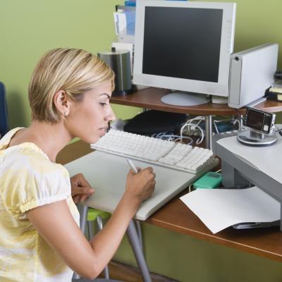 Come stampare più file PDF per pagina