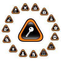 La differenza tra Internet Security e software anti-virus