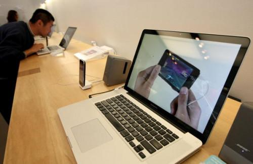 Quali sono le differenze tra MacBook Pro e MacBook?