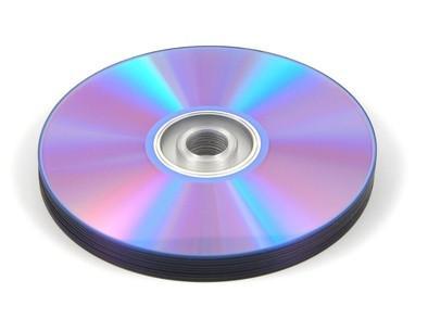 E 'legale di copiare i DVD per uso personale?