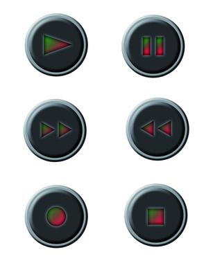 Come creare pulsanti di controllo per eseguire le macro in Excel