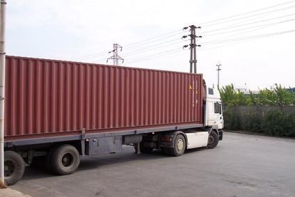 Come scaricare Euro Truck Simulator
