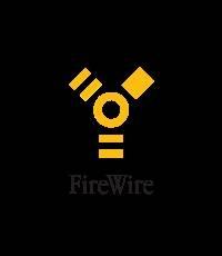 Come funziona Firewire confronta con USB?