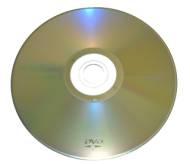 Come risolvere un Windows DVD Maker