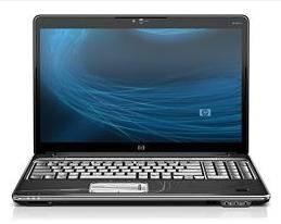 Come collegare un computer portatile HP Wireless a una rete