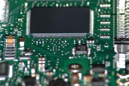 Come scegliere Memoria PC