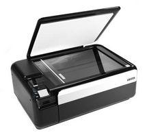 Come scansionare documenti con una stampante Epson