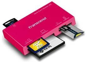 Come formattare protezione da scrittura su una scheda Micro SD