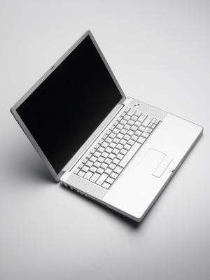 Problemi con lo schermo del computer portatile comuni