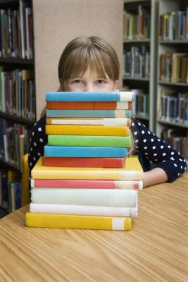 Come convertire Nook e-book per Kindle