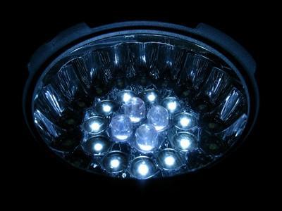 Come Dim un LED 12 Volt
