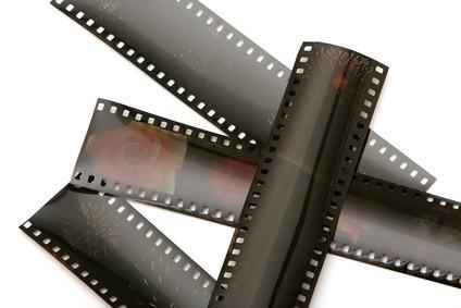 Come convertire diapositive o negativi al digitale
