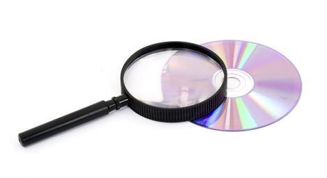 Definire la struttura di database relazionale
