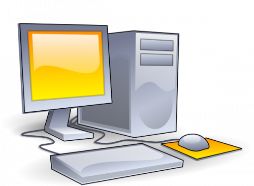 Come funziona Microsoft Excel funziona?