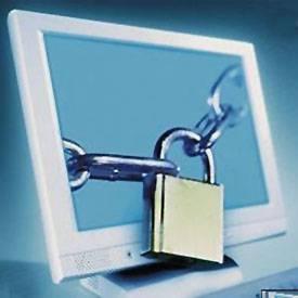 Come risolvere un problema di sicurezza sul computer