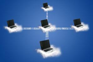 Come creare un'applicazione Web su un sito web di SharePoint