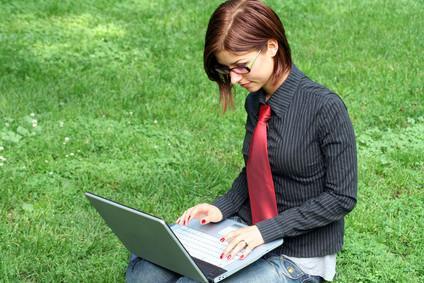 Come scrivere un PDF online