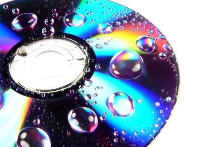 Requisiti minimi di sistema per riprodurre un DVD in AVI Formato
