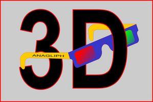 Come fare il vostro proprio screensaver 3D