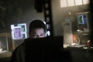Come risolvere un Myspace Hacked